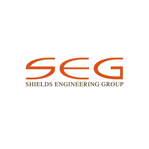 Shields Engineering Group